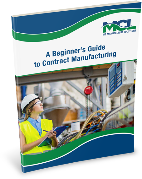 Contract_Assembly_Guide_LP_Image