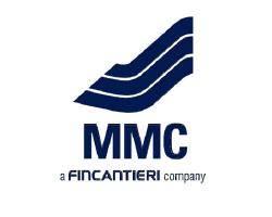 Marinette Marine Logo.jpg