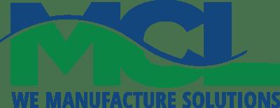MCL Logo-1