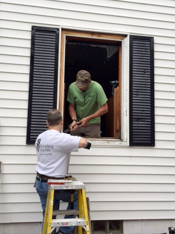 Rebuilding Together of Greater Green Bay