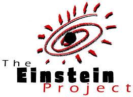Einstein Project