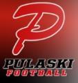 Pulaski Football