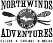 Northwinds logo