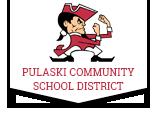 PulaskiSchool
