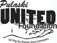 Pulaski United Foundation