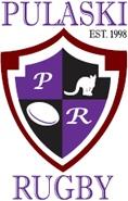 Pulaski Rugby