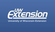 UW Extension