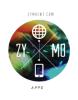 Zymo logo