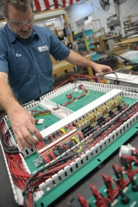 guy-with-circuit-board-200x300.jpg