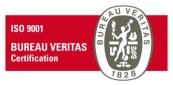 iso-certification-2012.jpg