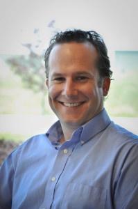 Scott Hanstedt
