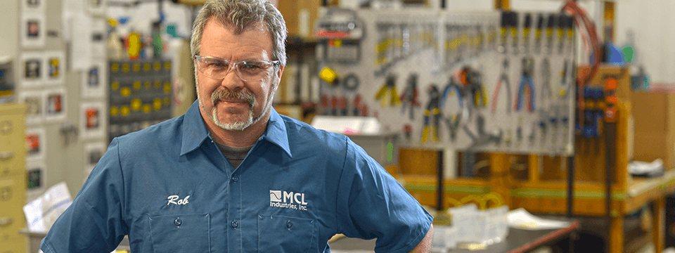 MCL Homepage Header.jpg