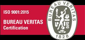 bv-certification-iso