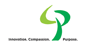 innovationcompassion