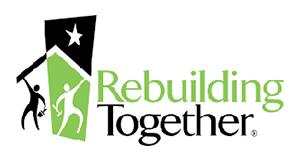 rebuildingtogether