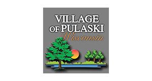 villageofpulaski