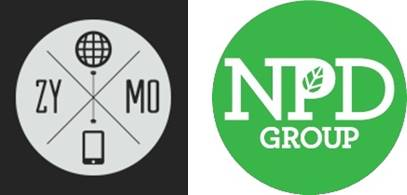 The Village includes two innovation companies: Zymo and NPDG.
