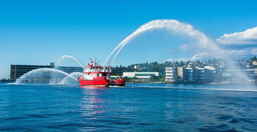 Fireboat Sea Trials 875x450