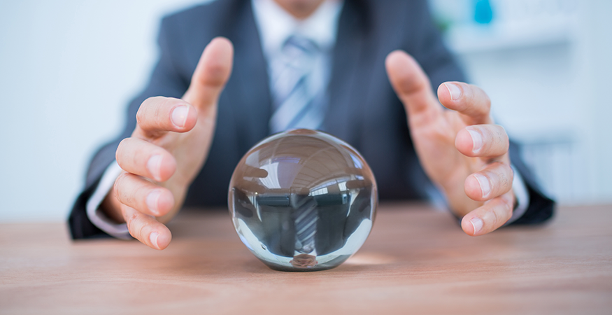 Forecasting Crystal Ball 875x450