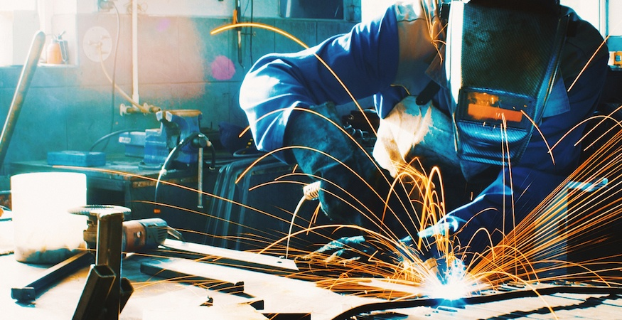 Skilled_Labor_Shortage_Will_Impact_Manufacturers.jpg