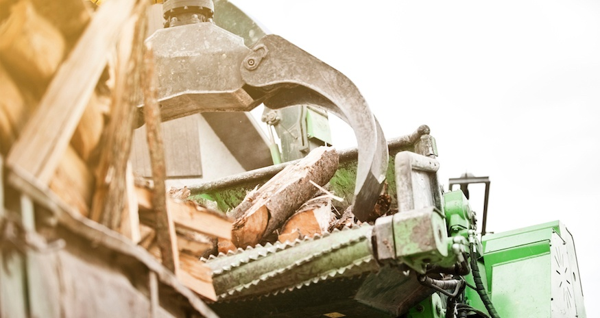 for some electrical assembly and wire harness applications, exposure to  vibration is minimal  for those engineered to operate within heavy duty  vehicles,