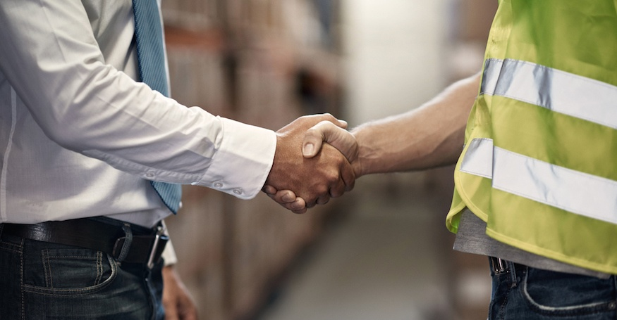 Ways_to_Determine_if_Your_Supply_Chain_Vendors_are_Partners_or_Just_Suppliers.jpg