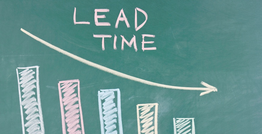 Ways_to_Reduce_Supply_Chain_Lead_Times.jpg