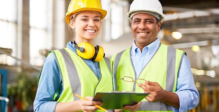 manufacturers-prepare-skilled-labor-shortage.jpg